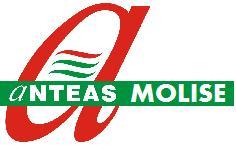 Anteas MOLISE