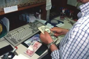 Perché i bancari scioperano venerdì 30 gennaio?