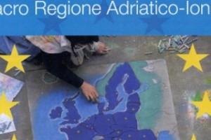 IL PARLAMENTO EUROPEO APPROVA IL PROLUNGAMENTO A SUD del CORRIDOIO BALTICO-ADRIATICO