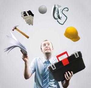 Lavoro autonomo: le nuove tutele previdenziali