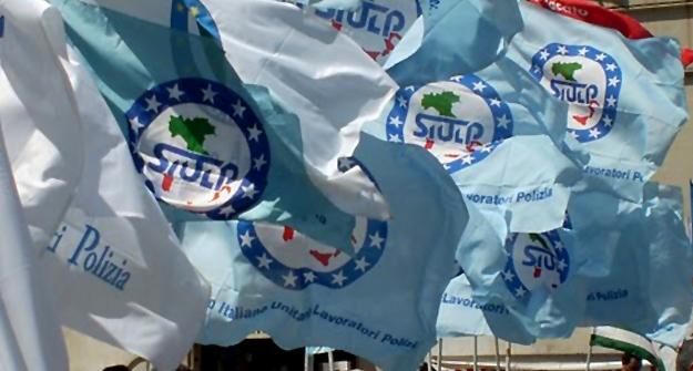 Riforma Sicurezza: sindacati denunciano militarizzazione funzione di polizia e ordine pubblico e preannunciano mobilitazione