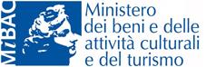 """Sovrintendenza Archeologica. Cisl: """"No al trasferimento dei dipendenti"""""""