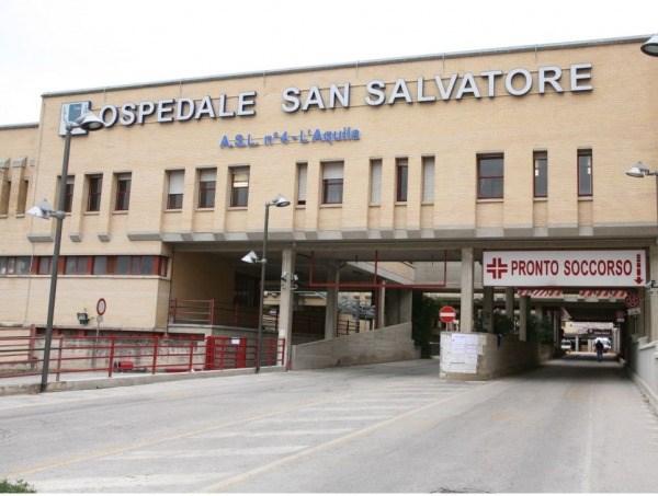"""Giorgi (Cisl) : """"Mancano le ostetriche al San Salvatore"""""""