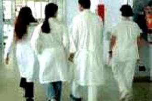 Verso il superamento del Commissariamento  della Sanità Abruzzese