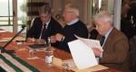 Consiglio Generale della CISL Abruzzo e della CISL Molise 14.12.2012