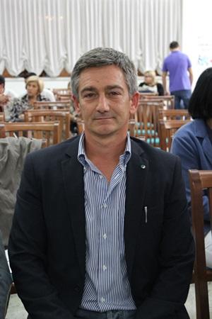 """Sangermano (Cisl) a Biondi: """"Più opportunità ai giovani"""""""