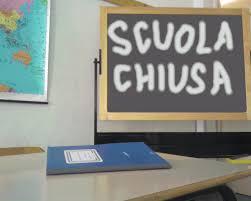 Il Ministro Fedeli riceve le OO.SS. scuola per per i danni del sisma e neve