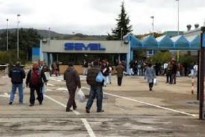 Alla Sevel la FIM CISL ha ottenuto la maggioranza assoluta