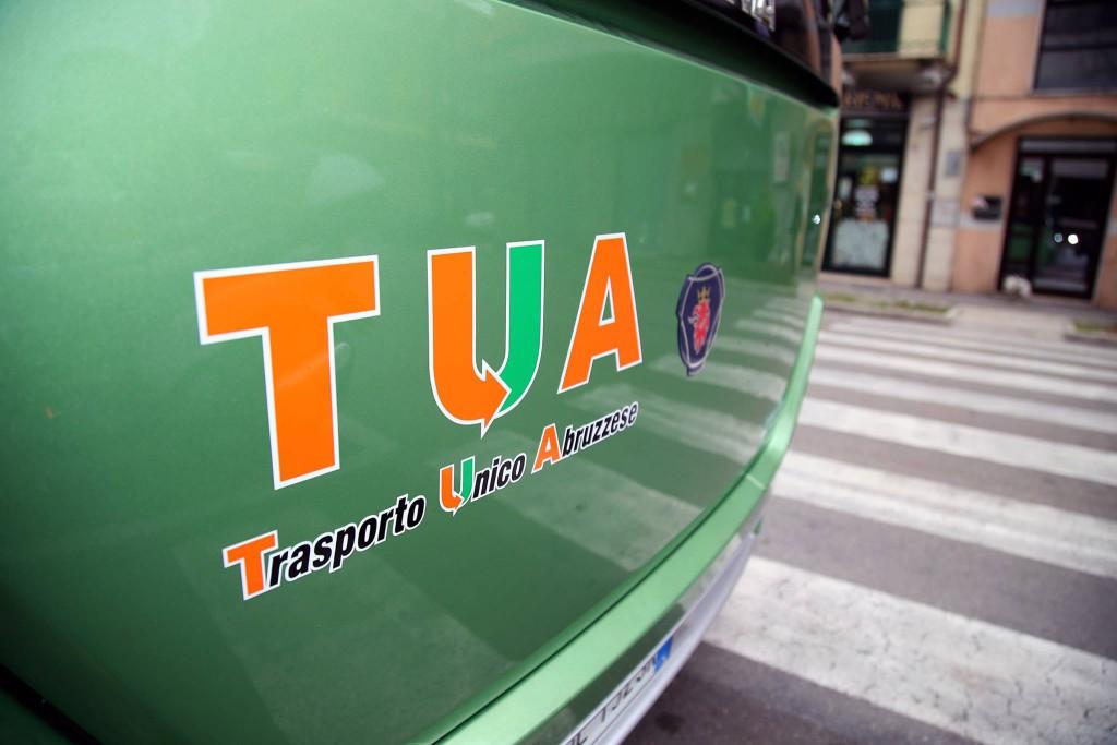 Trasporto Pubblico Locale: con le sub concessioni di TUA si mette a repentaglio il CCNL Autoferrotranvieri